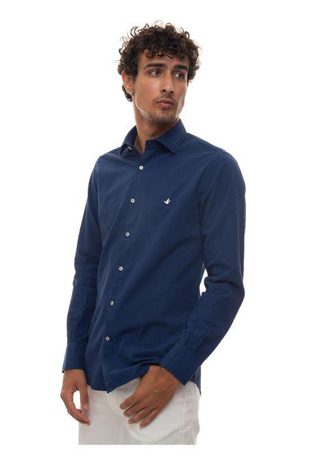 Casual shirt Brooksfield | 6 | 202C.Q5747244