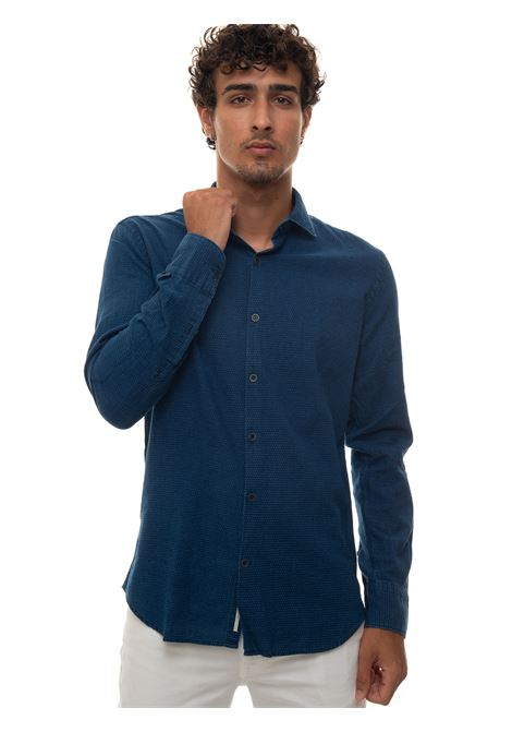 Casual shirt Brooksfield | 6 | 202G.T040V0031