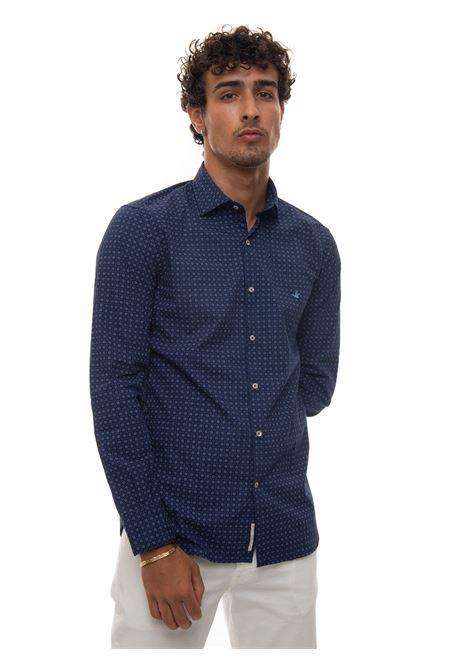 Casual shirt Brooksfield | 6 | 202I.Q264V0031