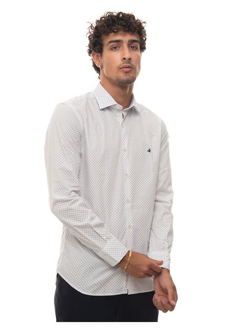Casual shirt Brooksfield | 6 | 202I.Q265V0032