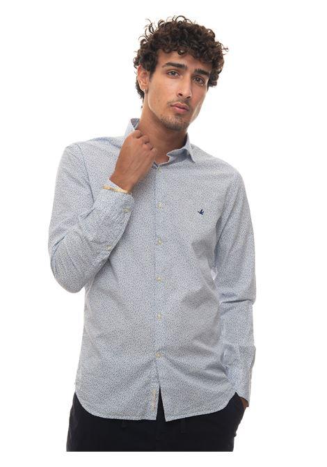 Casual shirt Brooksfield | 6 | 202I.Q268V0032