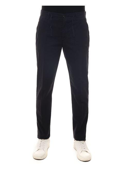 Pantalone modello chino Brooksfield | 9 | 205A.C2009608