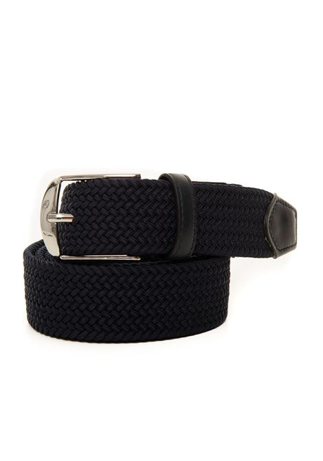 Rope belt Canali | 20000041 | 50C-KC00308310