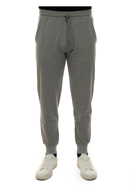 Fleece trousers Canali | 9 | T0688-MJ01036210