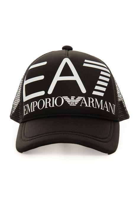 Cappello EA7 | 5032318 | 274809-1P10100020