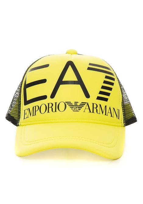 Cappello EA7 | 5032318 | 274809-1P10107483