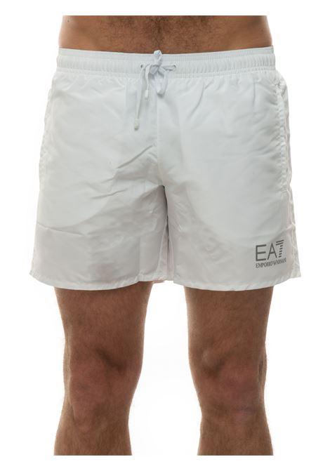 Boxer mare EA7 | 5032306 | 902000-CC72100010