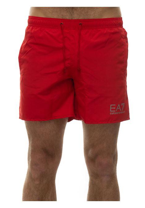 Boxer mare EA7 | 5032306 | 902000-CC72100074