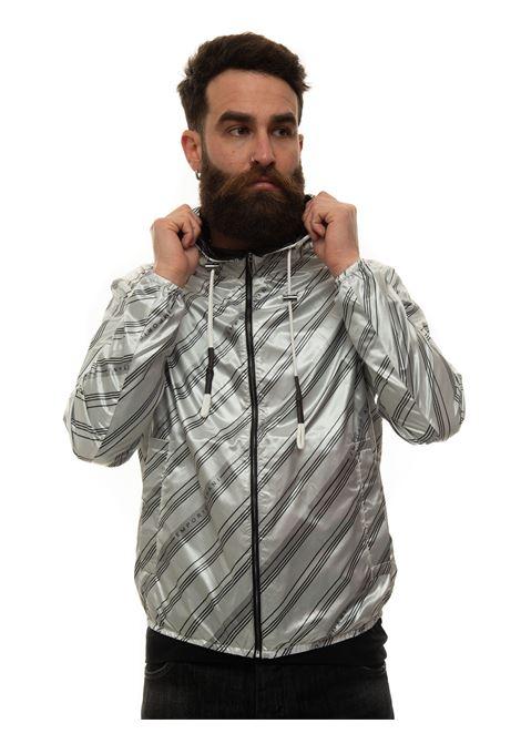 Reversible jacket Emporio Armani | -276790253 | 3K1BS3-1NZMZF111