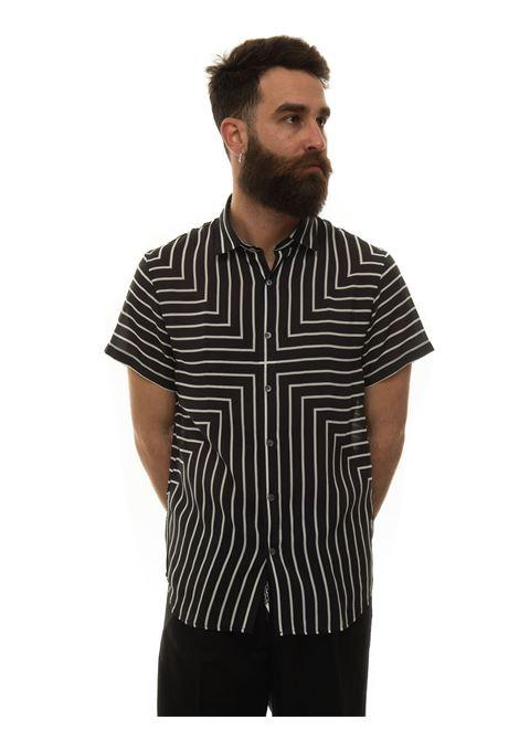 Camicia casual Emporio Armani | 6 | 3K1CB9-1NYMZF012