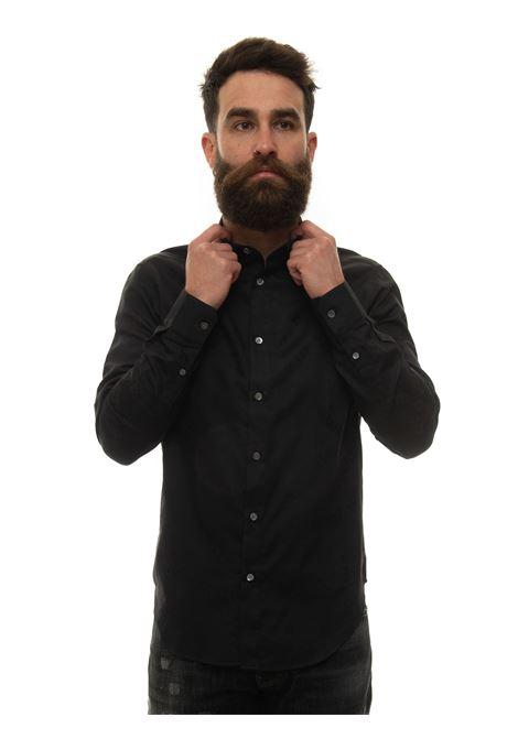 Camicia casual Emporio Armani | 6 | 3K1CC4-1NI8ZF024