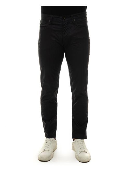 5-pocket trousers Emporio Armani | 9 | 3K1J75-1NWWZ920