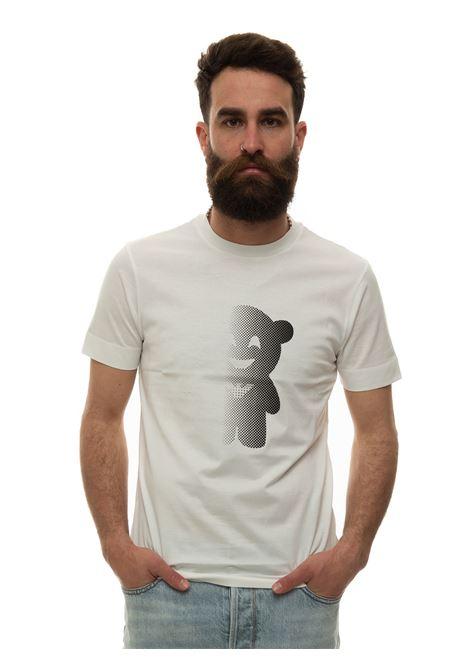 T-shirt girocollo Emporio Armani | 8 | 3K1TAL-1JTUZ101
