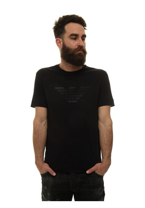 T-shirt Emporio Armani | 8 | 3K1TE6-1JSHZ999