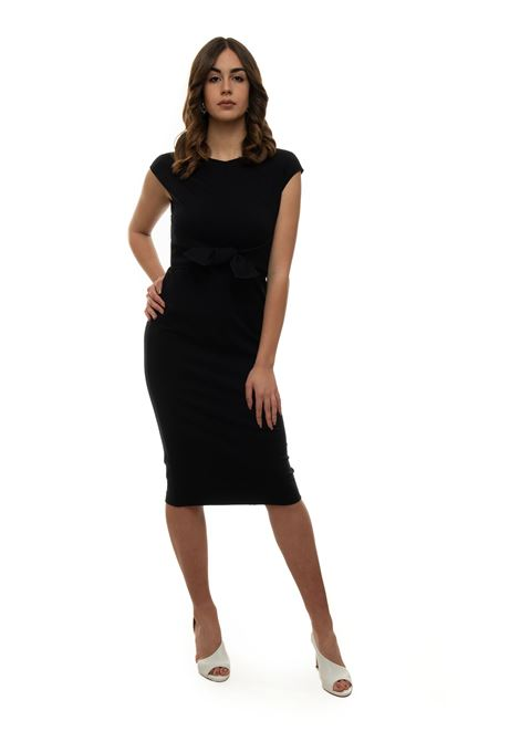 Midi dress Emporio Armani | 130000002 | 3K2A8B-2JFAZ0923