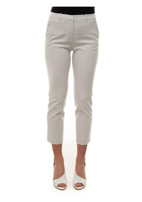 Trousers capri model Emporio Armani | 9 | 3K2P63-2NYSZ0601
