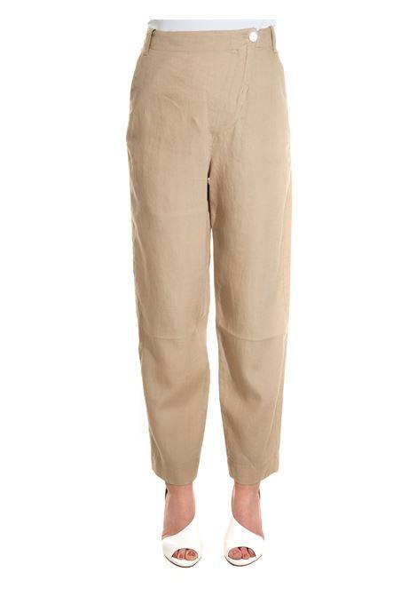Soft trousers Emporio Armani | 9 | 3K2PA1-2N0ZZ0123