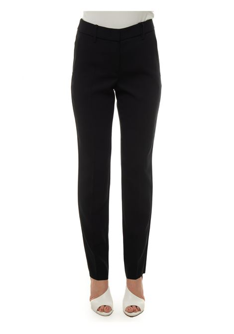 Drainpipe trousers reaching the ankles Emporio Armani | 9 | ANP08T-A2006926