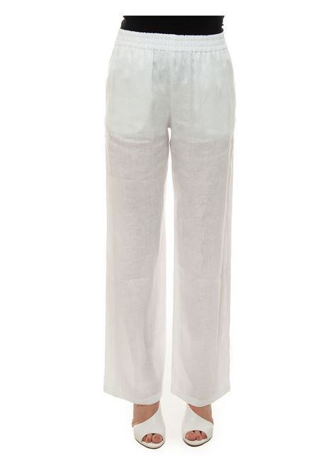 Soft trousers Emporio Armani | 9 | ANP40T-A2057100