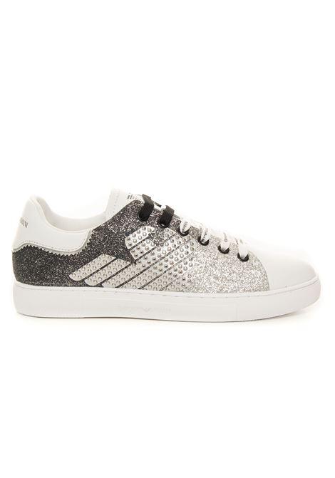 Sneaker Emporio Armani | 5032317 | X3X071-XM792Q056