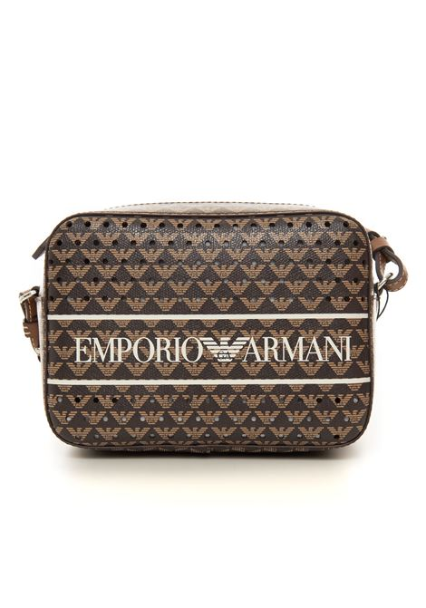 Small rectangular bag Emporio Armani | 31 | Y3B162-Y265E85205