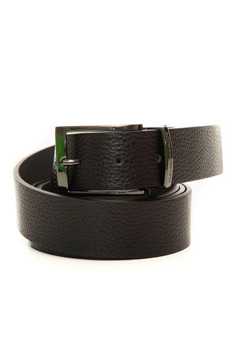 Cintura classica Emporio Armani | 20000041 | Y4S195-YLO8J972