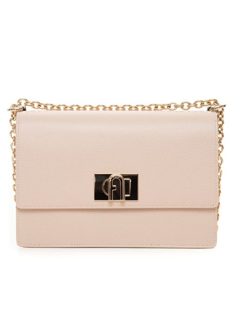 Furla 1927 Medium rectangular bag Furla | 31 | BAFIACO-ARE000B4L00-BALLERINA