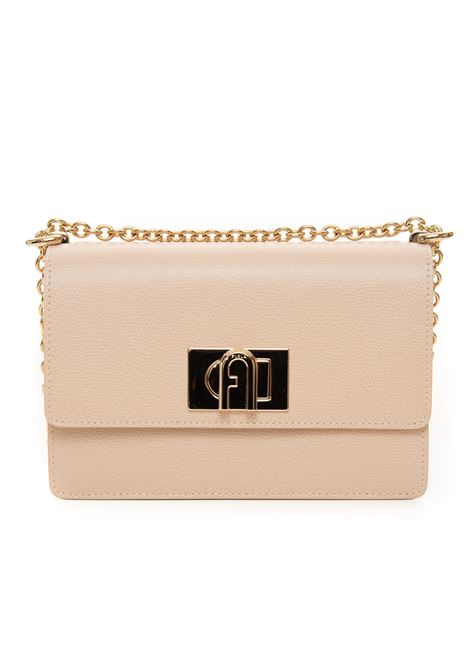 Furla 1927 Small-size leather bag Furla | 31 | BAFKACO-ARE000B4L00-BALLERINA
