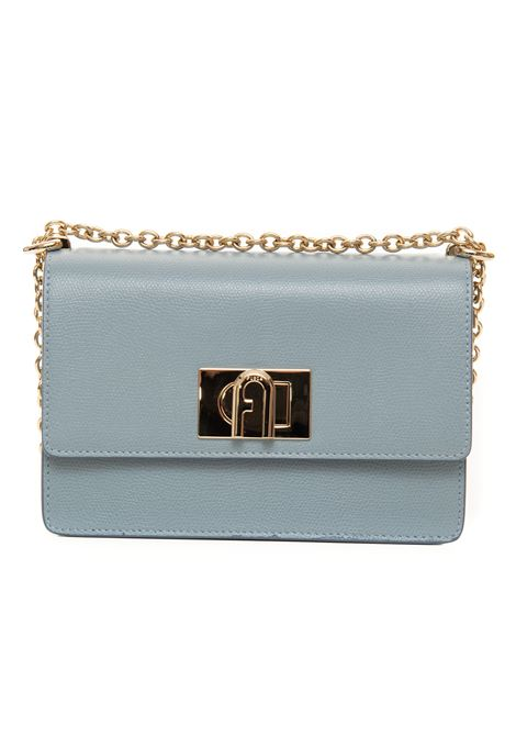 Furla 1927 Small-size leather bag Furla | 31 | BAFKACO-ARE000K3500-AVIOLIGHT