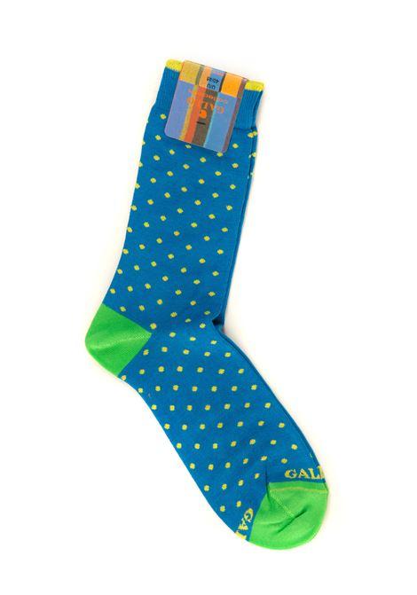 Ankle socks Gallo | 33 | AP10361431532