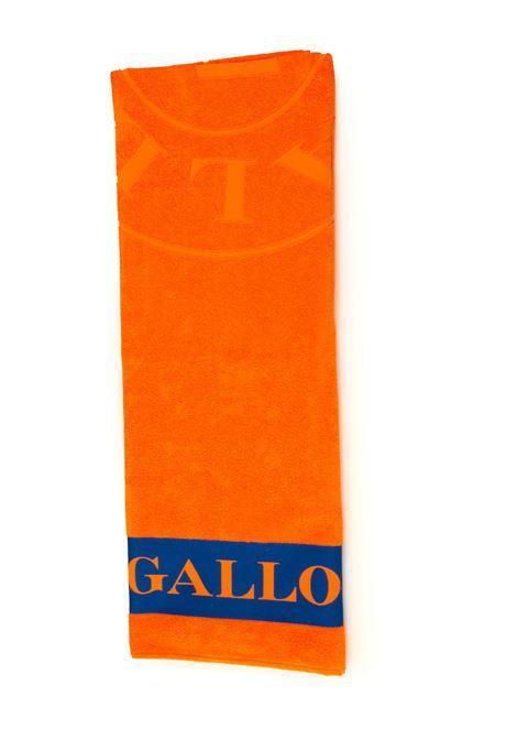 Beach towel Gallo | 54 | AP50742814273