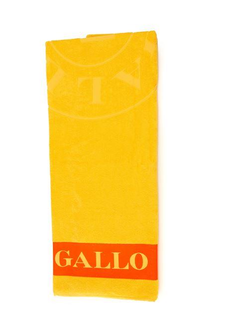 Telo mare Gallo | 54 | AP50742830212