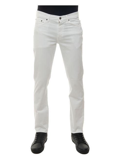 5-pocket trousers Gant | 9 | 1000368110