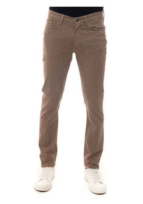 5-pocket trousers Gant | 9 | 1000368261