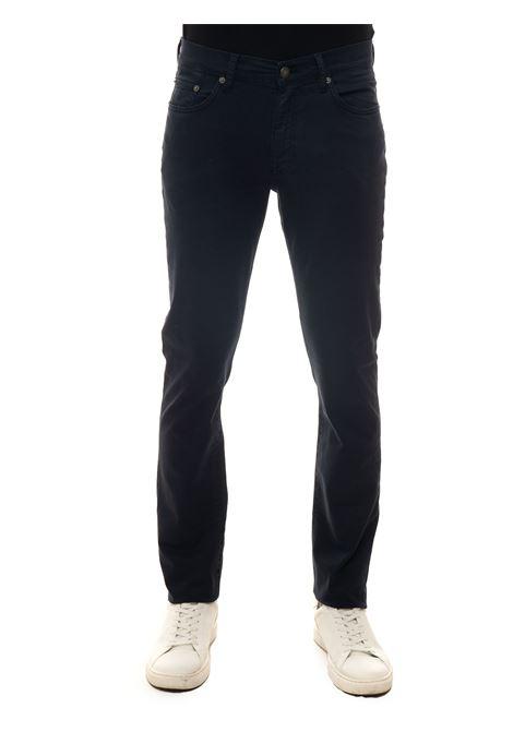 5-pocket trousers Gant | 9 | 1000368405