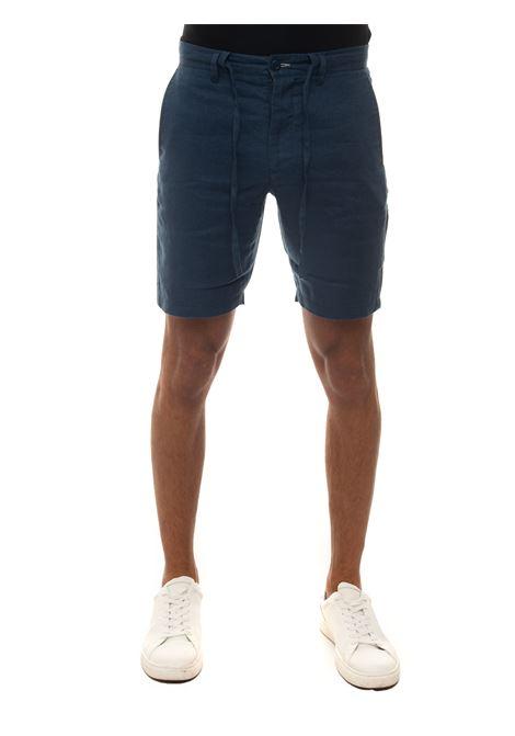 Bermuda short Gant | 5 | 205026461