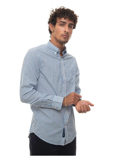 Casual shirt Gant | 6 | 3033230422