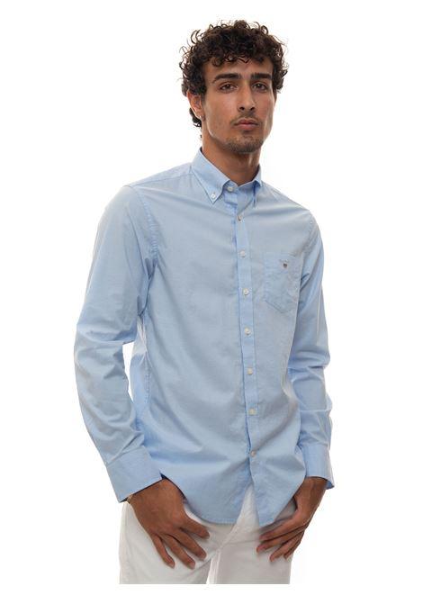 Casual shirt Gant | 6 | 3046400420
