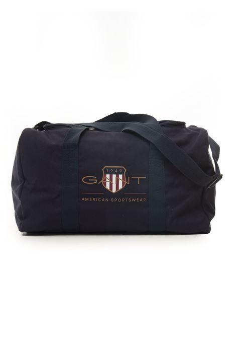 Borsone in tessuto Gant | 20000006 | 9970140410