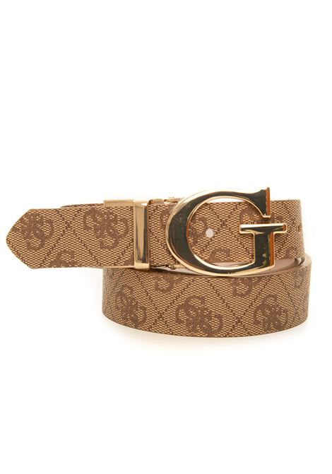 Reversible belt Guess | 20000041 | BW7423-VIN30LTE