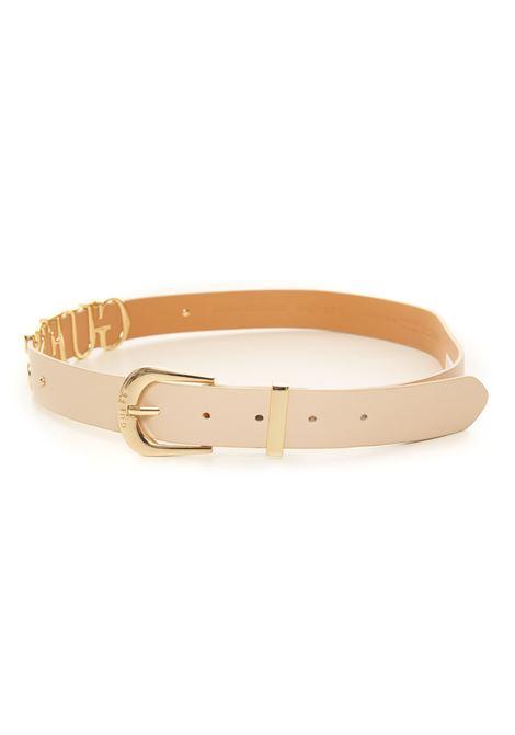 Cintura con fibbia logata manhattan Guess | 20000041 | BW7432-VIN30STO