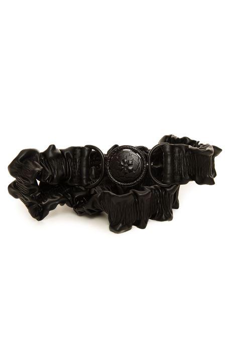 Cintura elasticizzata Guess | 20000041 | BW7435-VIN35BLA