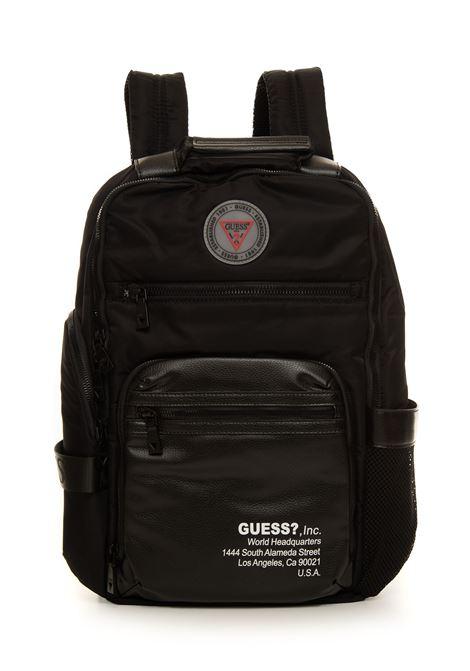 Rucksack Guess | 5032307 | HMMSMI-P1109BLA
