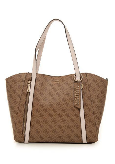 Naya Shopper bag Guess | 31 | HWBL78-81230LTS