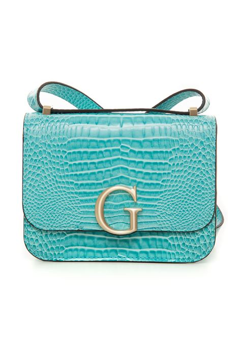 Mini Bag corily Guess | 31 | HWCS79-91780AQU