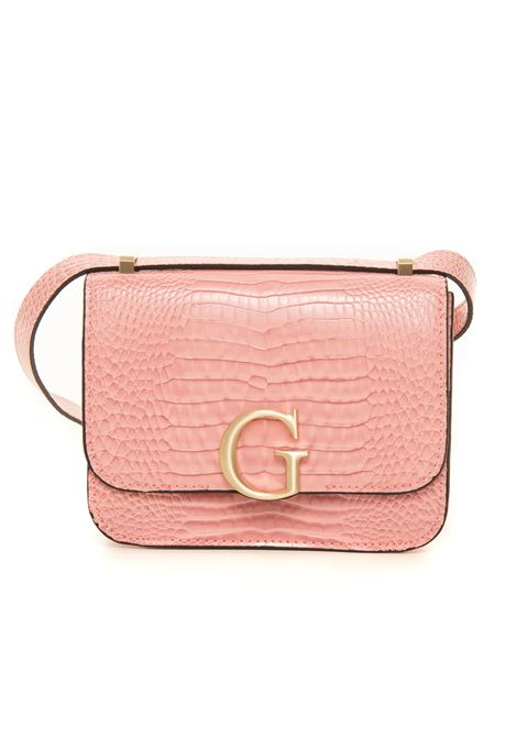 Mini Bag corily Guess | 31 | HWCS79-91780ROS