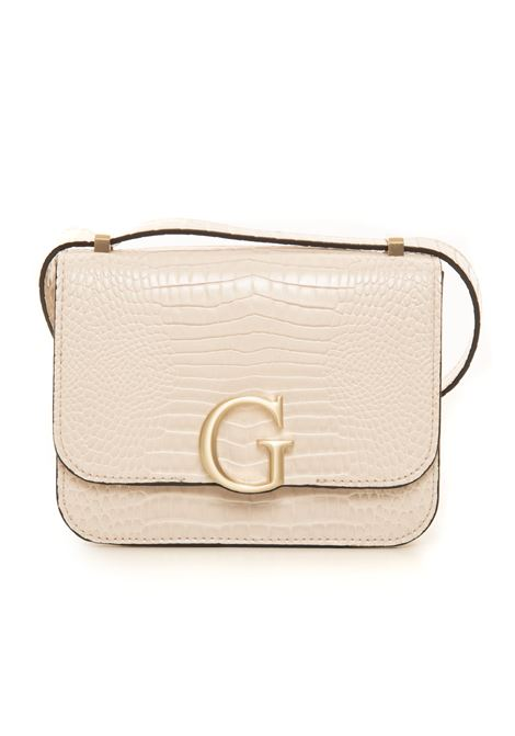 Mini Bag corily Guess | 31 | HWCS79-91780STO