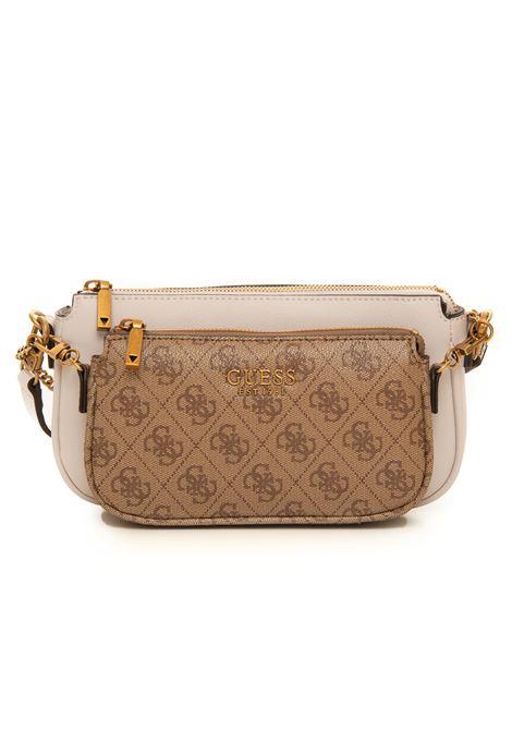 Mika small bag Guess | 31 | HWSB79-67700BRO