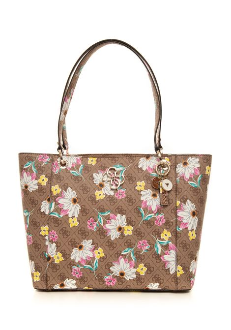 Noelle large shopping bag Guess | 31 | HWSF78-79230LFL