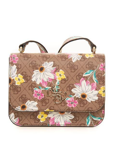 Mini Bag noelle Guess | 31 | HWSF78-79780LFL
